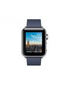 Apple Watch Original - 38 mm - rostfritt stål