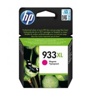 Bläckpatron HP CN055AE 933XL Magenta