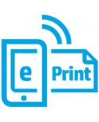 HP Officejet 5220 AiO printer