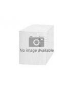 HPE Aruba Midspan Injector - Strömtillförsel - 15.4 Watt - för
