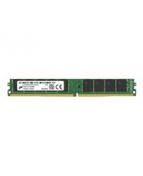 Micron - DDR4 - module - 16 GB - DIMM 288-pin mycket lågt - 2666