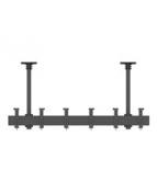 Multibrackets M Menu Board Mount Pro MBC3X1U - Takmontering för