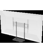 VISION Laptop Shelf - hangs from VFM-W Heavy Duty Wall Mounts