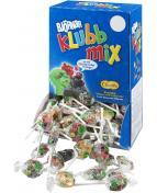 Klubbmix Björnar box