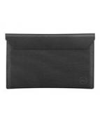 """Dell Premier Sleeve 13 - Fodral för bärbar dator - 13"""" - svart"""