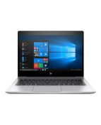HP EliteBook 735 G5 - Ryzen 5 2500U / 2 GHz - Win 10 Pro