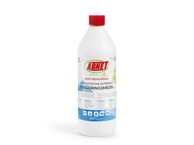 Allrent ABNET Proffesional 1L