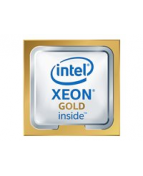 Intel Xeon Gold 5220 - 2.2 GHz - 18-kärnig - 36 trådar - 24.75
