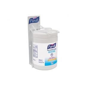 Hållare PURELL Antimikrobiella Servetter