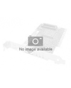 Mellanox ConnectX-4 VPI MCX453A-FCAT - Nätverksadapter - PCIe