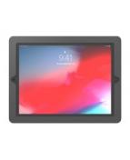 Compulocks Axis iPad 10.2-inch POS VESA Enclosure - Hölje för