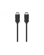 HDMI Cable, Black (2m)