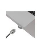 Compulocks Universal MacBook Pro Security Lock Adapter - Adapter