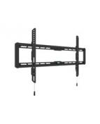 Multibrackets M Universal Wallmount Fixed Large - Väggmontering
