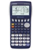 Grafisk Räknare Casio FX-9750GII, 213x180,5x87,5mm