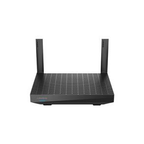 Linksys MAX-STREAM MR7350 - Trådlös router - 802.11ax