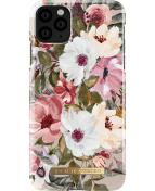 Skal iDeal Blossom iPhone 11PM