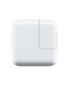 Strömadapter APPLE iPad 12W USB Power Adapter