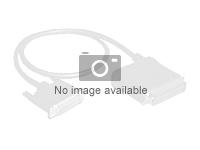 HPE - Extern SAS-kabel - 4x mini-SAS HD