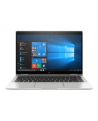 HP EliteBook x360 1040 G5 - Flipputformning - Core i5 8250U /