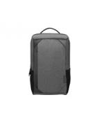 """Lenovo Business Casual - Ryggsäck för bärbar dator - 15.6"""""""