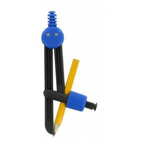 Passare blyertspennor 12cm