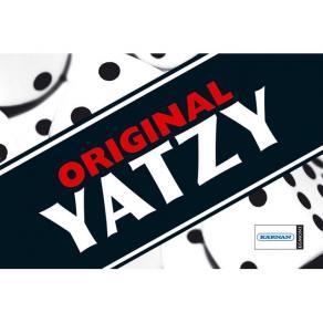 Yatzy, från 8 år