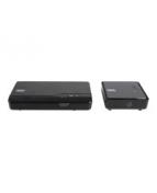 Optoma WHD200 Wireless HDMI system - Trådlös