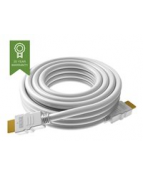 VISION Professional installation-grade HDMI cable - 4K - HDMI
