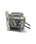 GO Lamps - Projektorlampa (likvärdigt med: Vivitek