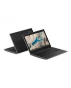Lenovo 100e Chromebook (2nd Gen) 81MA - Celeron N4000 / 1.1 GHz