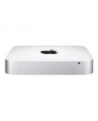 Apple Mac mini - DTS - 1 x Core i5 2.8 GHz - RAM 8 GB