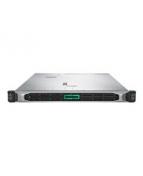 HPE ProLiant DL360 Gen10 SMB Network Choice - Server - kan