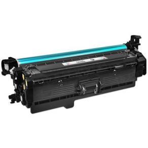 Toner HP CF400X 201X Svart