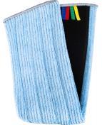 Mopp Nline Micro Super 45cm