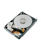 Toshiba AL15SEB Series AL15SEB120N - Hårddisk - 1200 GB