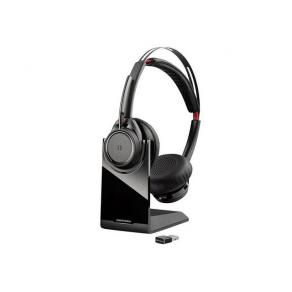 Headset PLANTRONICS Voyager B825-M