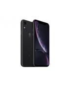 Apple iPhone XR - Smartphone - dual-SIM - 4G LTE Advanced - 64
