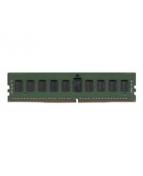 Dataram Value Memory - DDR4 - modul - 16 GB - DIMM 288-pin