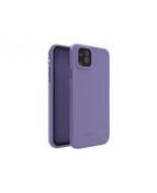 LifeProof Fre - Skyddsfodral för mobiltelefon - violett vendetta