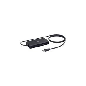 PanaCast Hub JABRA USB Hub