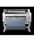 SureColor SC-T5200-PS 36'' large format printer