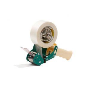 Packtejpshållare PRESSEL Standard, 50mm
