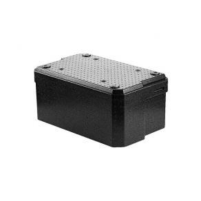 Duniform Thermbox 1/1 GN, 660x400x300mm