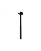 HI-ND - Monteringssats (takmontering, teleskoppåle)