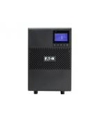 Eaton 9SX 9SX1000 - UPS - AC 100/110/120/125 V - 900 Watt - 1000