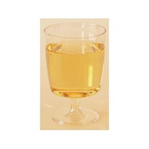 Plastglass vin 15cl fast stett (10)