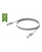 VISION Professional installation-grade Ethernet Network cable