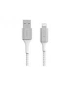 Belkin BOOST CHARGE Smart - Lightning-kabel - USB hane till
