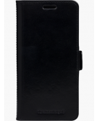 Huawei P30 Lite Wallet Copenhagen, Black